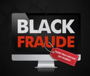 Black Fraude Brasileira