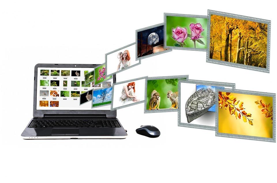 Segunda imagem Marketing de Conteudo