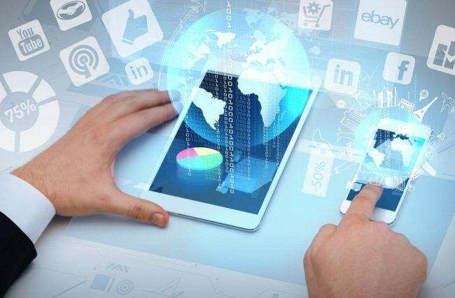 Empreendedorismo Digital: Oportunidade de realização pessoal e estabilidade financeira
