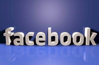 Formula do Facebook
