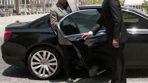 Empreendimentos Uber na crise