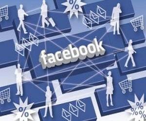 ganhar dinheiro na internet com facebook